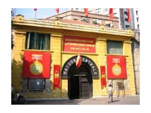 3391618-Hoa_Lo_Prison_Maison_Centrale_Hanoi_Vietnam_Hanoi