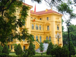 the-presidential-palace-hanoi-never-used-by-ho-hanoi-vietnam+1152_12853278726-tpfil02aw-3976